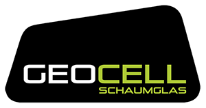 geocell-logo